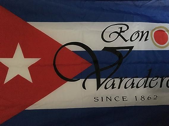 6 tarros de Ron Varadero: Amazon.es: Hogar
