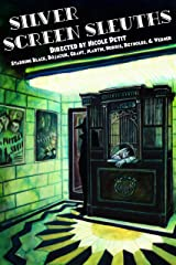 Silver Screen Sleuths Kindle Edition