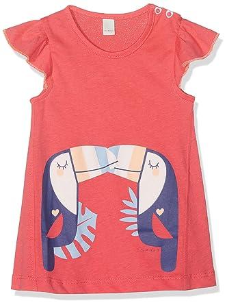 ESPRIT KIDS ESPRIT KIDS Baby Mädchen Knit Dress Kleid