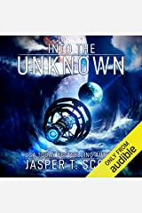 Into the Unknown Audible Audiobook