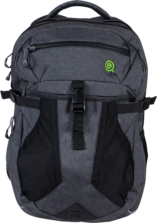Top 7 Ecogear Office Backpack