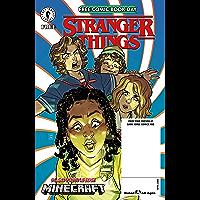 Free Comic Book Day 2020 (All Ages) (Dark Horse FCBD) (English Edition)