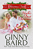 Noelle's Best Christmas (Christmas Town Book 8)
