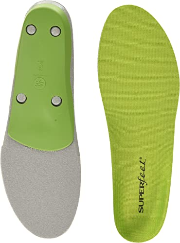 Go Higher Insoles