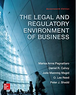 Amazon principles of macroeconomics mankiws principles of ebook online access for the legal and regulatory environment of business fandeluxe Image collections