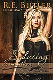 Seducing Samantha (Ashland Pride One)