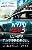 NYPD Red 3: (NYPD Red 3)