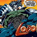 Lobo (1993-1999) (Issues) (50 Book Series)