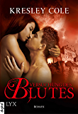 Versuchung des Blutes (Immortals After Dark 3) (German Edition)