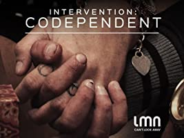 Intervention: Codependent Season 1