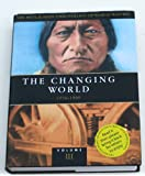 Chronology of World History - Volume 3: 1776-1900 - The Changing World v. 3 (Helicon history)