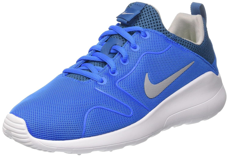 Nike Kaishi 2.0, Zapatillas de Entrenamiento para Hombre