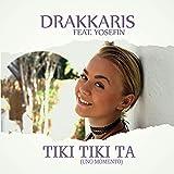 Tiki Tiki Ta (Uno Momento)