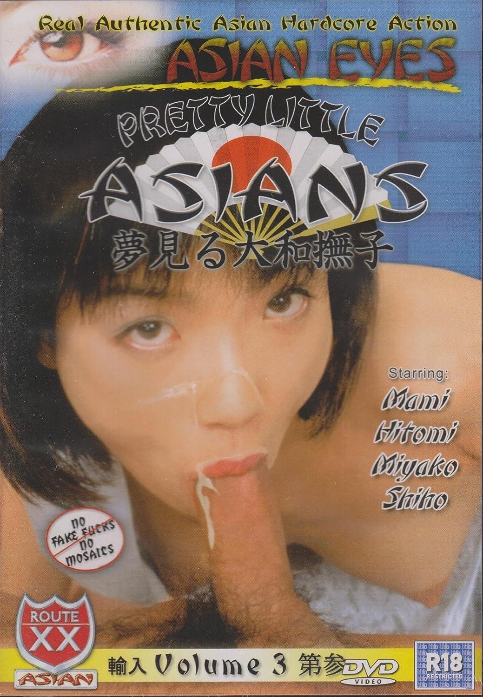 Reife MIL-Sex-Filme