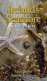 Ireland's Seashore: A Field Guide