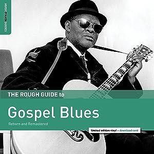 Gospel Blues [Vinilo]