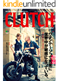 CLUTCH Magazine (クラッチマガジン)Vol.6[雑誌]