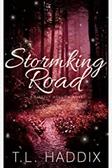 Stormking Road (Firefly Hollow series Book 6)