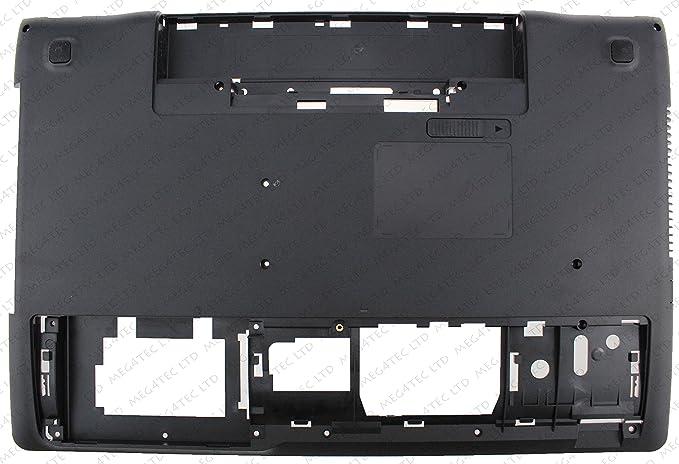 New FOR ASUS N56 N56SL N56VM N56V N56D N56DP N56VJ N56VZ Bottom Case Base Cover