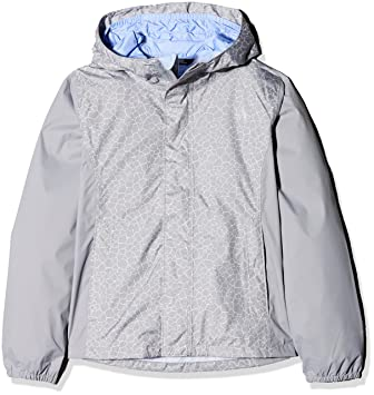 THE NORTH FACE Girl s Resolve Reflective Jackets and Vests sport ... 5266ddeb1