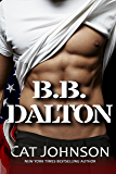 BB Dalton (Red, Hot, & Blue Book 4)