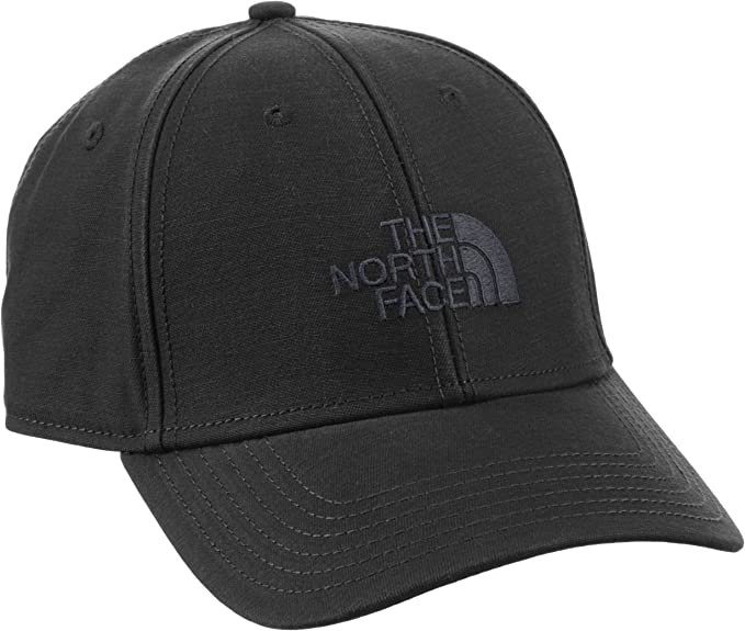 beach canvas Telemacos  The North Face 66 Classic, Cappello Unisex Adulto, Nero (TNF Black), Taglia  unica: Amazon.it: Abbigliamento