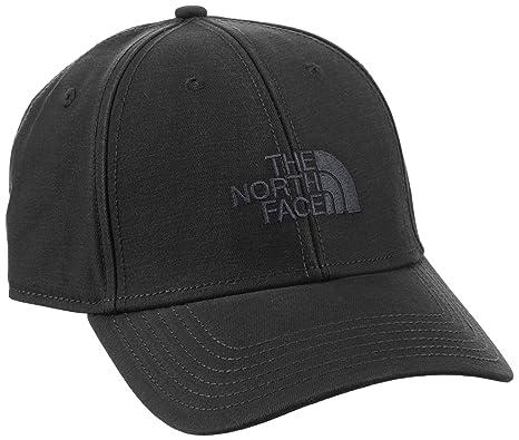 3b92290c7da The North Face Men s 66 Classic HAT  Amazon.com.au  Fashion