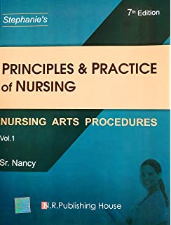 Buy ross and wilson anatomy and physiology in health and illness principles practice of nursing vol 1 nursing arts procedures fandeluxe Image collections