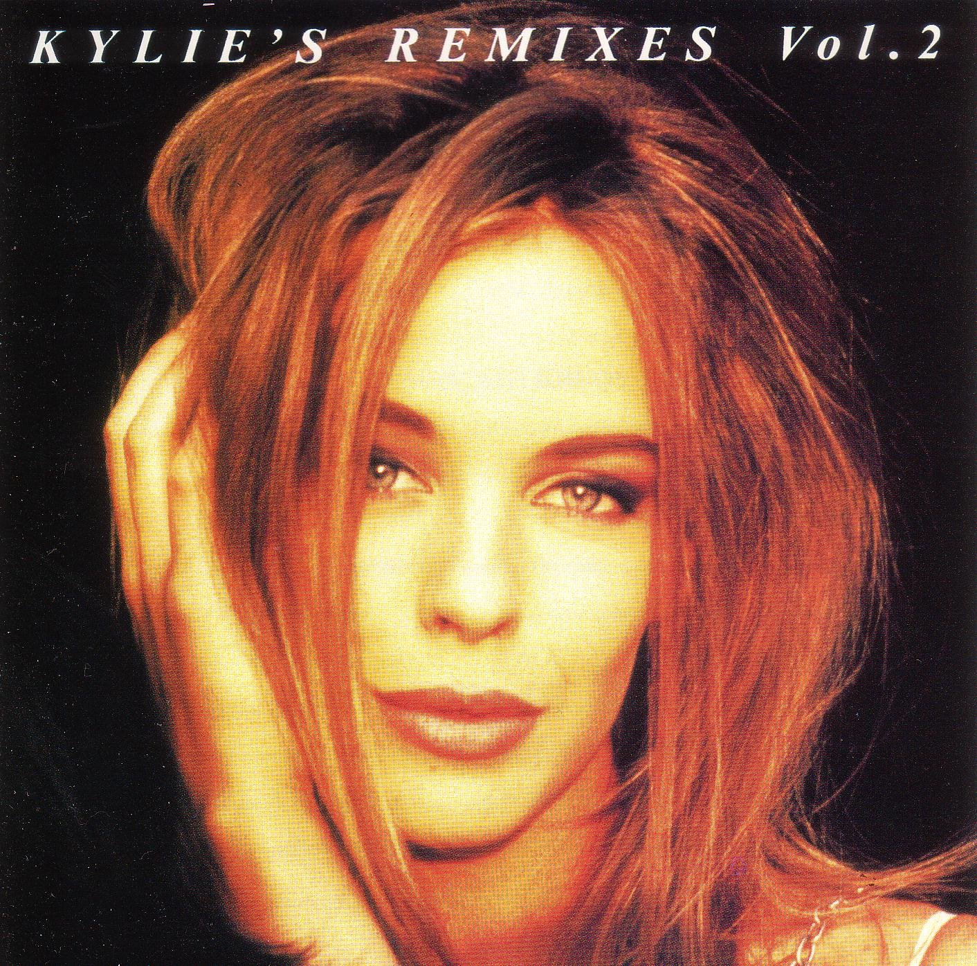 Kylies Remixes 2: Kylie Minogue: Amazon.es: Música