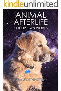 Will Your Dog Reincarnate Includes An 8 Week Program You Can Use To Help Your Dog Reincarnate Kindle Edition By Graham Gail Religion Spirituality Kindle Ebooks Amazon Com