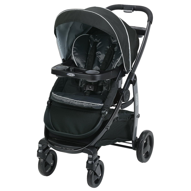 Graco Modes Stroller, Grayson Graco Baby 1992723