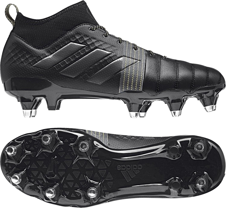 Kakari X Kevlar Rugby Shoes