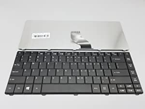 Replacement Keyboard for Acer Aspire E1-421 E1-421G E1-431 E1-431G E1-471 E1-471G Series Black