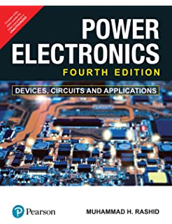 Industrial circuits pdf devices electronics applications and power