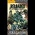 Reloaded (AI Reborn Trilogy Book 2)