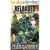 Reloaded: AI Reborn 2 (Mind Refurbs)