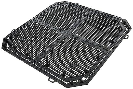 Verdemax 2896 - Accesorio para contenedores para hacer ...