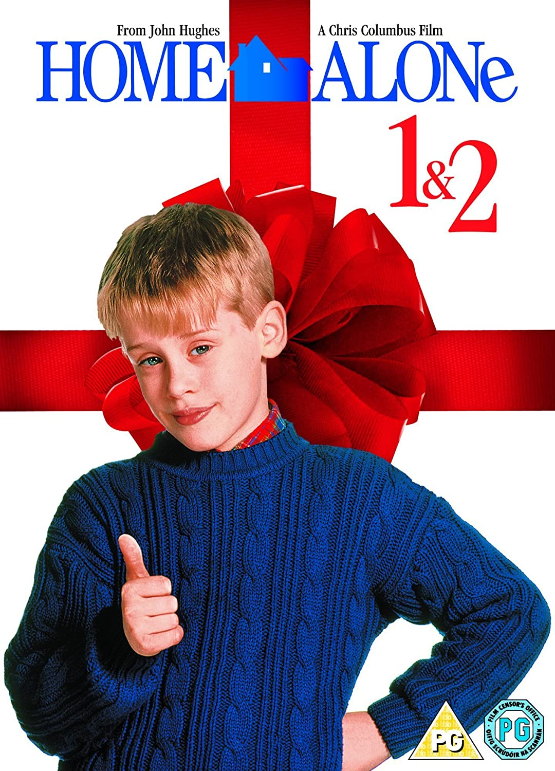 Home Alone Soundtrack Songs