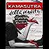 Il Kamasutra della Vendita (lite) 15 posizioni per soddisfare il tuo cliente, anche se pensi di non essere dotato