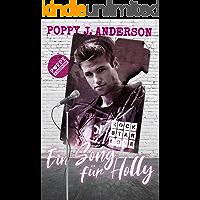 Rockstar Love - Ein Song für Holly