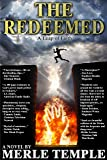 The Redeemed: A Leap of Faith (The Michael Parker series Book 4)
