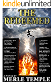 The Redeemed: A Leap of Faith (The Michael Parker Series Book 5): Under Contract with X-G Productions