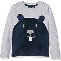 Z Camiseta de Pijama para Niños
