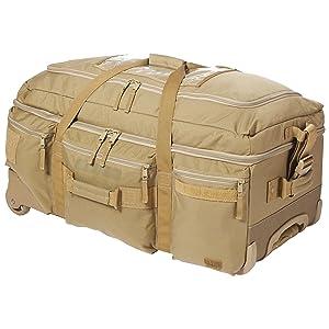 Best Hunting Bag