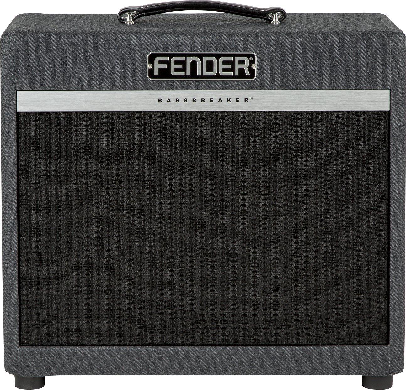 Bassbreaker BB-112 Enclosure Fender 2267000000