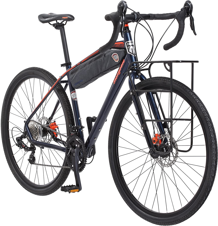 Top 10 Best Gravel Bikes Under $1500 2021 - Reviews
