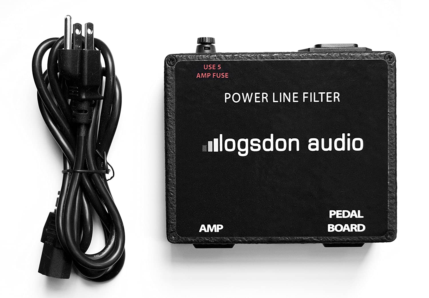 Power Line Filter Conditioner For Guitar Amps Collection Of Circuit Boards Used Source Audio Pedals And Pedal Musical Instruments