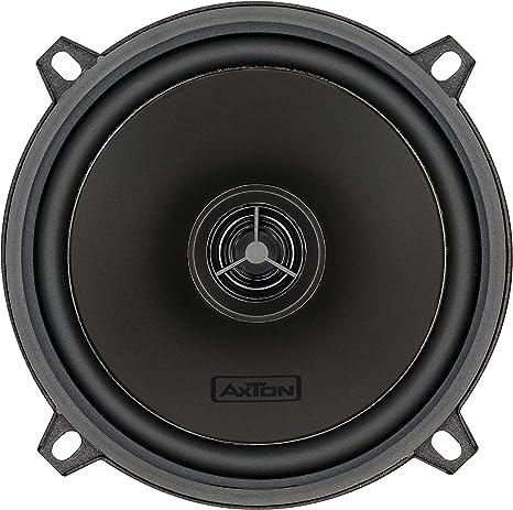 Axton Atx130 13 Cm 2 Way Coaxial Elektronik