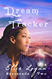 Dream Tracker - Starseeds Two