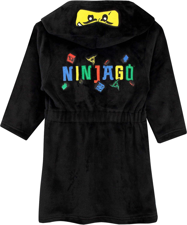 Ninjago Bata para ni/ños LEGO